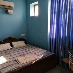 Hotel Navrang Kalka in Panchkula
