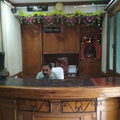 Hotel Neelam And Restaurant in Bilaspur
