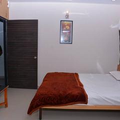 Hotel Neptune in Amreli