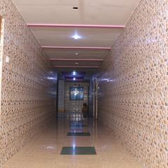 Hotel New Janpath in Sanand