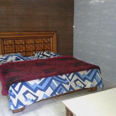 Hotel Nirmal Bar & Restaurant in Paonta Sahib