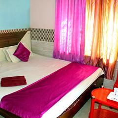 Hotel Nirmal Residency in Jajpur