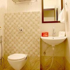Hotel North Star in Udaipur
