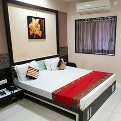 Hotel Oberoi in Ahmadnagar