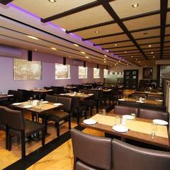 Hotel Om Sai International in Shirdi