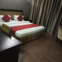 Hotel One Place in Hyderabad