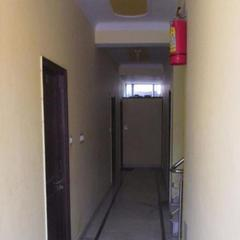 Hotel Orange Classic in Rishikesh