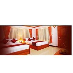 Hotel Orchid Regency,bhilai in Bhilai