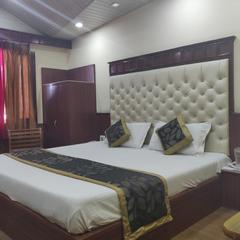Hotel Osheen in Shimla