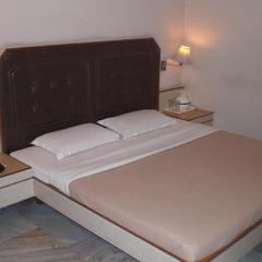 Hotel Padmam in Madurai