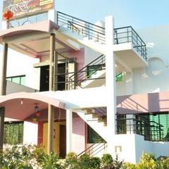 Hotel Palkhi in Jalgaon
