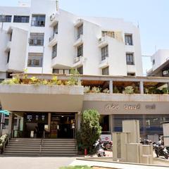 Hotel Panchavati Yatri in Nashik