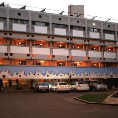 Hotel Panchvati Yatri in Nashik