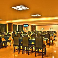 Hotel Pankaj in Thiruvananthapuram