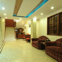 Hotel Paraag in Bengaluru