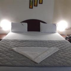 Hotel Paradise Inn in Tiruppur