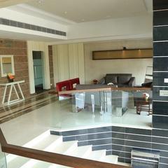 Hotel Parbhat Inn in Chandigarh