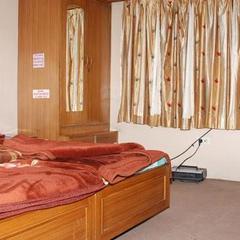 Hotel Parhar in Ludhiana