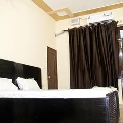 Hotel Park Residency in Bijnor