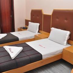 Hotel Pearls in Madurai