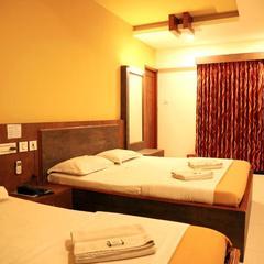 Hotel Picnic in Velankanni