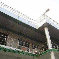 Hotel Plaza Inn in Begusarai