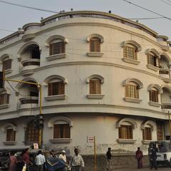 Hotel Pleasure Landmark in Ujjain