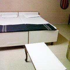 Hotel Prakash Regency in Jhansi