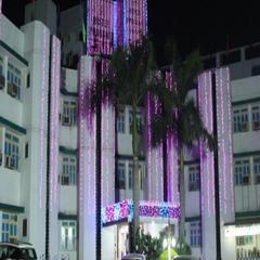 Hotel Prasanti (pvt)ltd in Angul