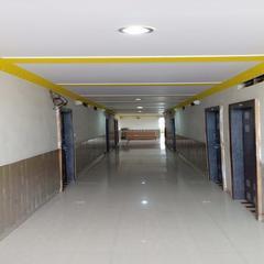 Hotel Prashanth in Gulbarga
