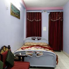 Hotel Pravasi Palace in Ajmer