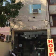 Hotel Prem in Ambala