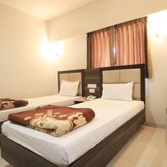 Hotel Prime in Ahmedabad