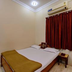 Hotel Prince in Bhilai