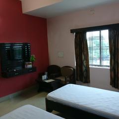 Hotel Purulia Inn in Purulia