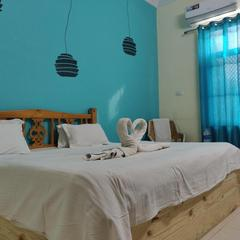 Hotel Pushkar Regency in Pushkar