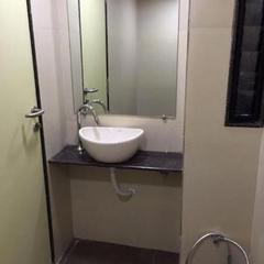 Hotel R B Residency in Surat