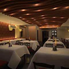 Hotel Radhey Inn in Amravati