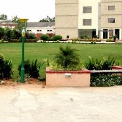 Hotel Radiance in Bhilwara