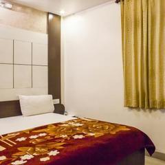 Hotel Radiant in Ranchi