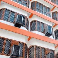 Hotel Raj Deluxe in Haridwar