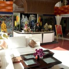 Hotel Raj Mandir in Haridwar