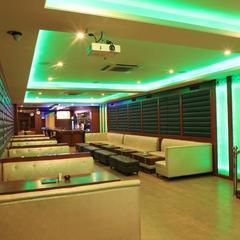 Hotel Raj Plaza in Jaipur