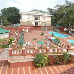 Rajesh Resort in Mahabaleshwar