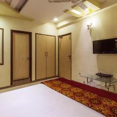 Hotel Rajshree in Nathdwara