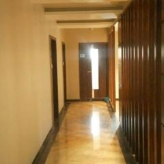 Hotel Rama Grand in Buldana