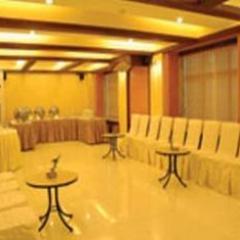 Hotel Rama in Nagpur