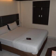 Hotel Ramakrishna in Ujjain