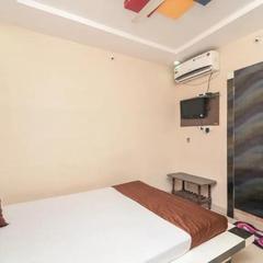 Hotel Rameshwaram in Ujjain