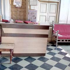 Hotel Ramniwas in Dungarpur